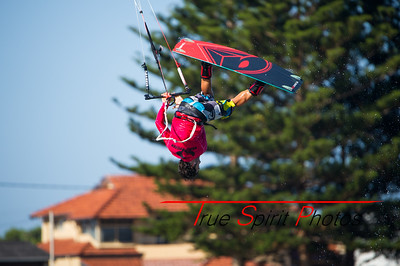 Western_Australian_Freestyle_State_Titles_07 03 2015-22