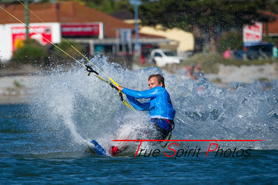 Western_Australian_Freestyle_State_Titles_07 03 2015-15