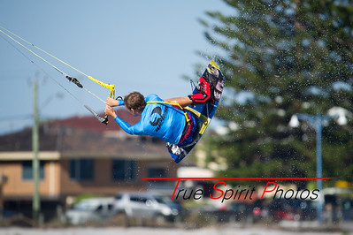Western_Australian_Freestyle_State_Titles_07 03 2015-18