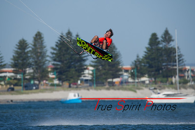 Western_Australian_Freestyle_State_Titles_07 03 2015-2