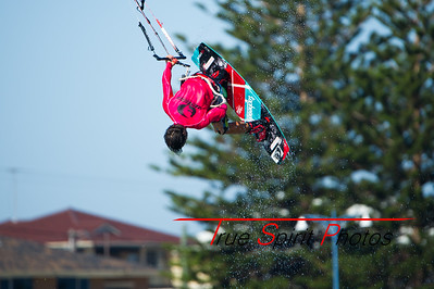 Western_Australian_Freestyle_State_Titles_07 03 2015-9