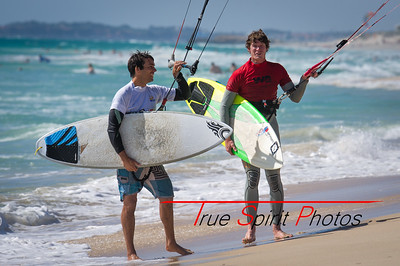 WAKSA_State_Wave_Riding_Titles_16 11 2014 -27