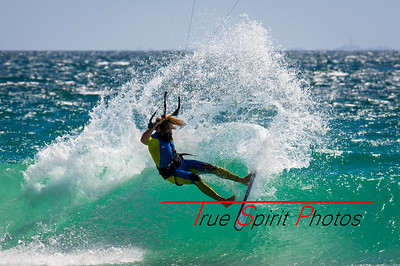 WAKSA_State_Wave_Riding_Titles_16 11 2014 -18