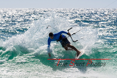 WAKSA_State_Wave_Riding_Titles_16 11 2014 -25