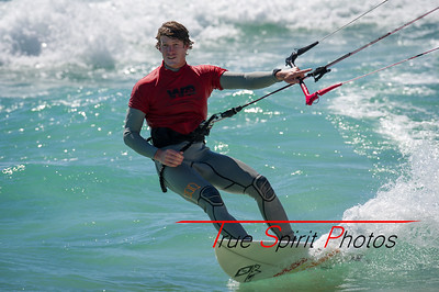 WAKSA_State_Wave_Riding_Titles_16 11 2014 -15