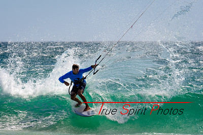WAKSA_State_Wave_Riding_Titles_16 11 2014 -26