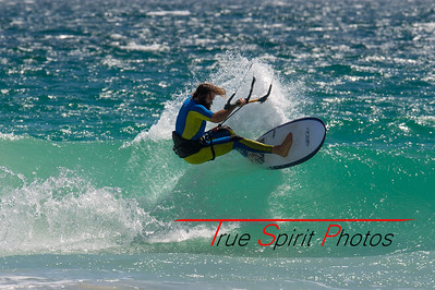 WAKSA_State_Wave_Riding_Titles_16 11 2014 -17