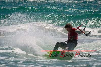 WAKSA_State_Wave_Riding_Titles_16 11 2014 -10