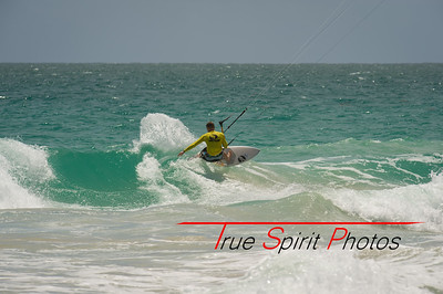 WAKSA_State_Wave_Titles_Rnd2_23 11 2014 -5