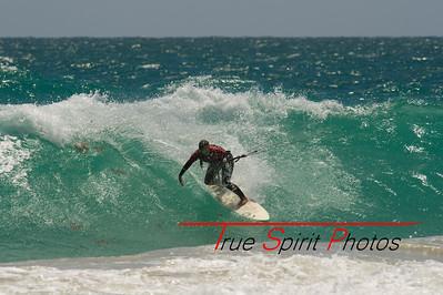 WAKSA_State_Wave_Titles_Rnd2_23 11 2014 -26