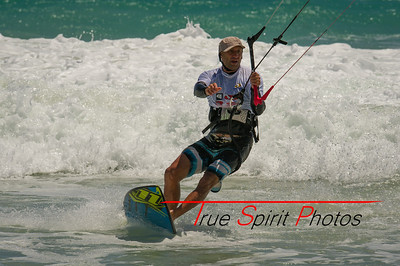 WAKSA_State_Wave_Titles_Rnd2_23 11 2014 -22