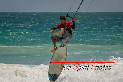 WAKSA_State_Wave_Titles_Rnd2_23 11 2014 -15