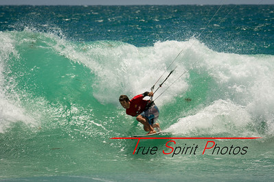 WAKSA_State_Wave_Titles_Rnd2_23 11 2014 -13