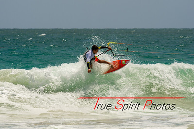 WAKSA_State_Wave_Titles_Rnd2_23 11 2014 -3