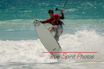 WAKSA_State_Wave_Titles_Rnd2_23 11 2014 -14