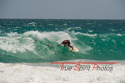 WAKSA_State_Wave_Titles_Rnd2_23 11 2014 -25