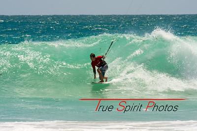WAKSA_State_Wave_Titles_Rnd2_23 11 2014 -12