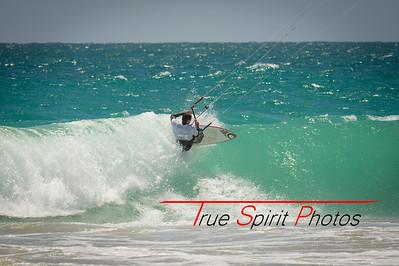 WAKSA_State_Wave_Titles_Rnd2_23 11 2014 -10