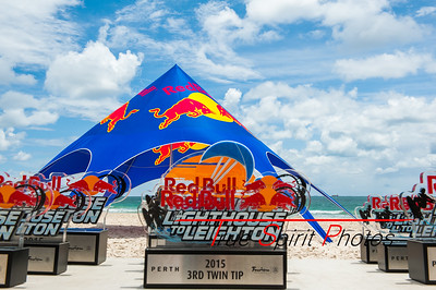 2015_Red_Bull_Lighthouse_to_Leighton_05 12 2015-4