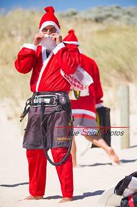2015_Santa_Downwinder_20 12 2015-6