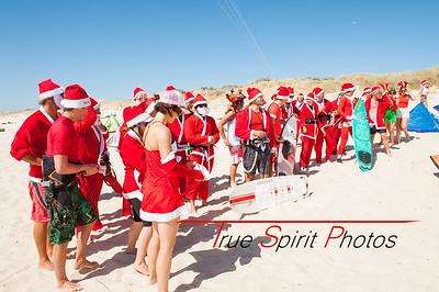 2015_Santa_Downwinder_20 12 2015-25