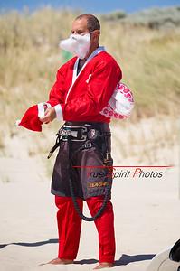2015_Santa_Downwinder_20 12 2015-5