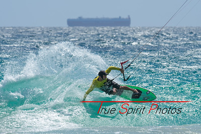 2015_WAKSA_State_Wave_Titles_Saturday_28 11 2015-18