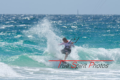 2015_WAKSA_State_Wave_Titles_Saturday_28 11 2015-14
