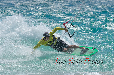 2015_WAKSA_State_Wave_Titles_Saturday_28 11 2015-16