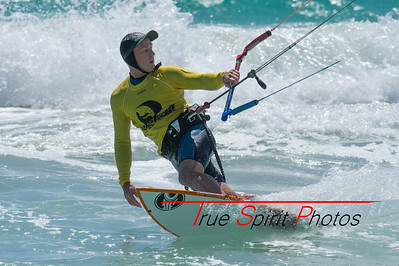 2015_WAKSA_State_Wave_Titles_Saturday_28 11 2015-7