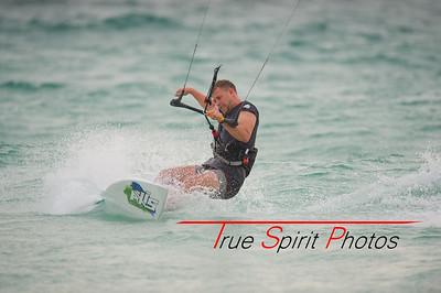 Kitesurfing_Nov_2015_to_April_2016-1780