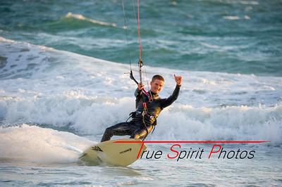 Kitesurfing_Nov_2015_to_April_2016-1787