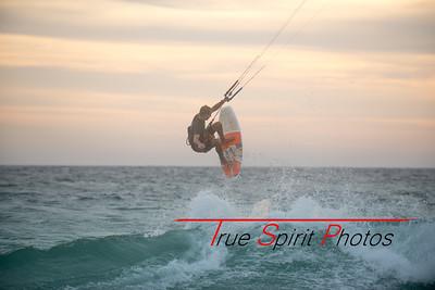 Kitesurfing_Nov_2015_to_April_2016-1775