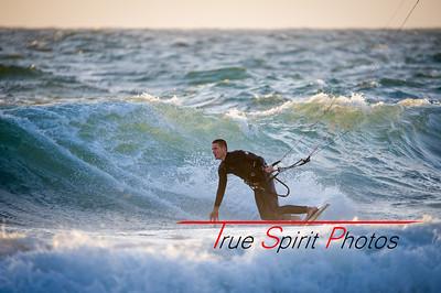 Kitesurfing_Nov_2015_to_April_2016-1789