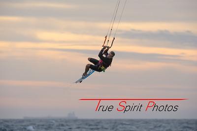 Kitesurfing_Nov_2015_to_April_2016-1779