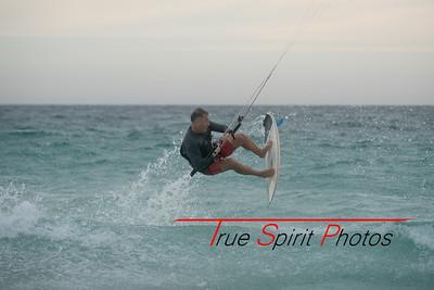 Kitesurfing_Nov_2015_to_April_2016-1774
