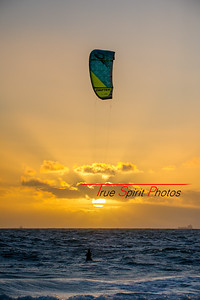 Kitesurfing_Nov_2015_to_April_2016-1798