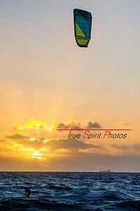 Kitesurfing_Nov_2015_to_April_2016-1799