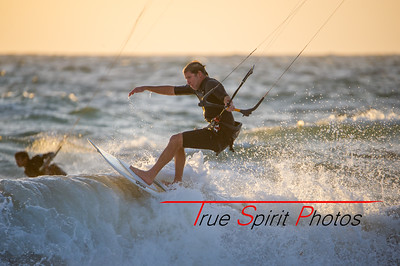 Kitesurfing_Nov_2015_to_April_2016-1792