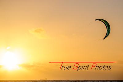 Kitesurfing_Nov_2015_to_April_2016-1795