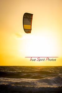 Kitesurfing_Nov_2015_to_April_2016-1793