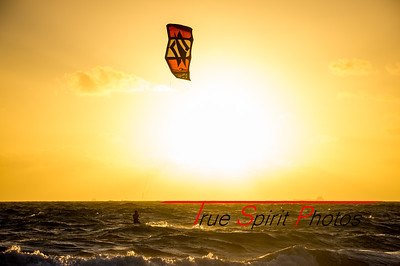 Kitesurfing_Nov_2015_to_April_2016-1791