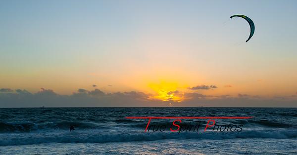 Kitesurfing_Nov_2015_to_April_2016-1801