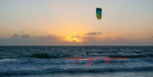 Kitesurfing_Nov_2015_to_April_2016-1800