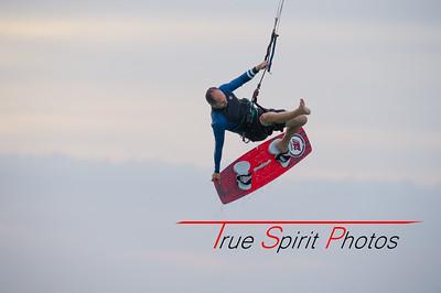 Kitesurfing_Nov_2015_to_April_2016-1778