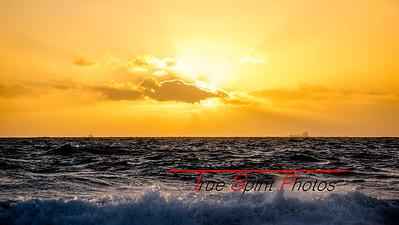 Kitesurfing_Nov_2015_to_April_2016-1797