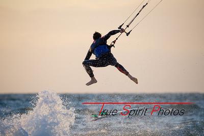 Kitesurfing_Nov_2015_to_April_2016-1794