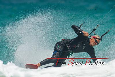 2015_WAKSA_State_Wave_Titles_Sunday_29 11 2015-26