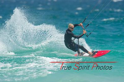 2015_WAKSA_State_Wave_Titles_Sunday_29 11 2015-27