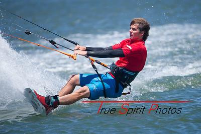 WAKSA_Freestyle_Team_Event_The_Pond_19 12 2015 -11
